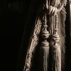 Chwosty dekoracyjne do zasłon i kurtyn.