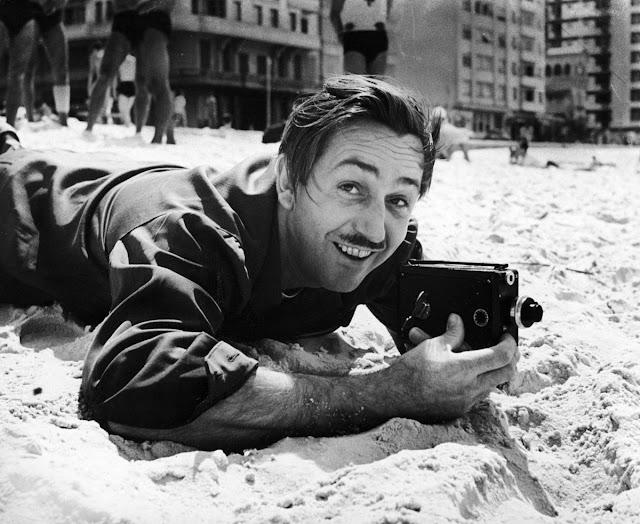 Walt Disney-02.jpg