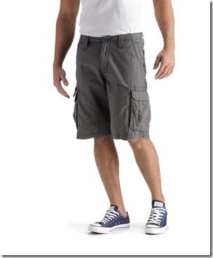 Lee Cargo Shorts