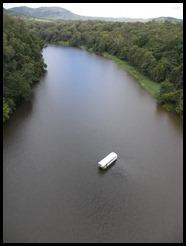 Australia, Barron River (1)