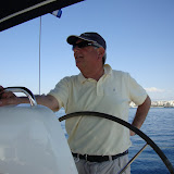Greece 2010 Saronic flottilla