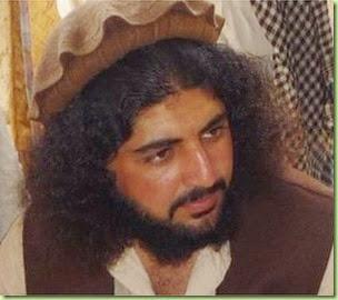 taliban chief repatriated