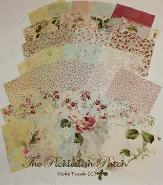 floralcollectionpastel_side