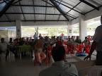 Reunión con Lideres en el Municipio de Apulo (3).JPG
