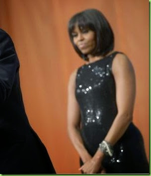 michelle-obama-does this dress make me look bitchy.2jpg