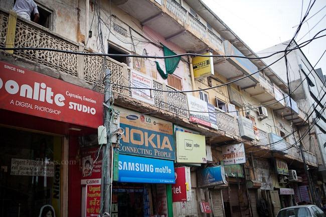 2012-07-27 India 57483