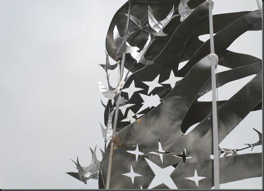 Kunnantalon muistomerkit majavan vieralu 012