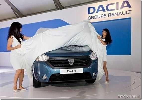 Dacia Dokker officieel 06