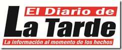 Nuevo logoDDLT - copia