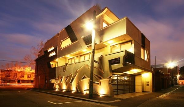 fachadas-edificios-modernos