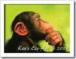 chimp-thinking