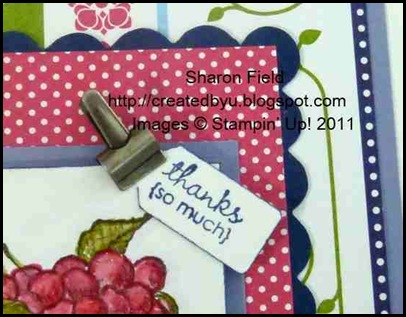 3.jewelry_tag_punch_and_mini_library_Clip_Sentiment