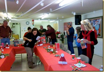 2011-12-07 - AZ, Yuma - Cactus Gardens - Employee Christmas Party (14)