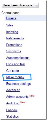 Make-money-with-CSE