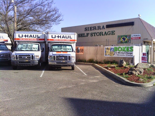 Planning to make a move soon? Give us a call today to reserve your Uhaul Truck (starting at only $19.95 per day + mileage) 888-786-0460 X4 We can take your reservation for ANY location. If you need a Uhaul truck, we can help.