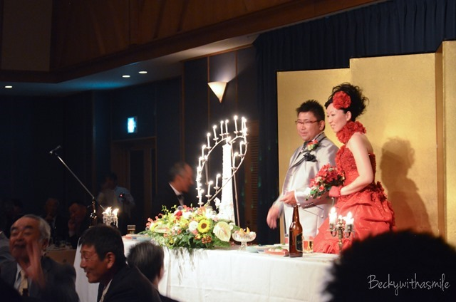 2013-08-11 Ooishi Wedding 028