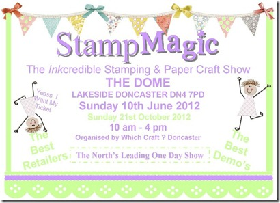 stamp_magic_leaflet_2012_jpg
