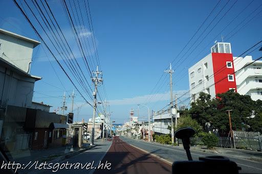 20111228okinawa052.JPG