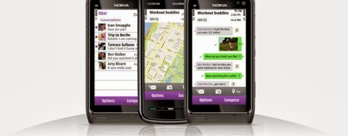 Viber-for-Nokia-Asha mobiles