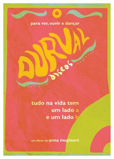 durval discos 01