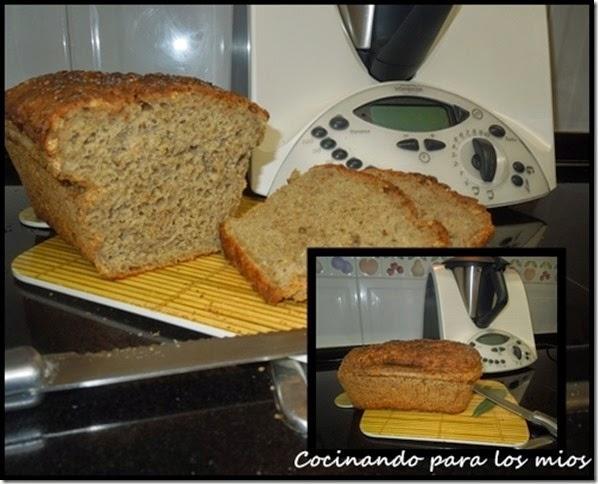 Pan de centeno thermomix coruña 7