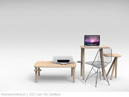 etc-tafel-tim-defleur-02