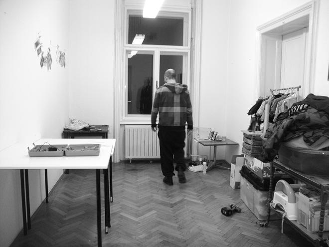 3 Ptice studio