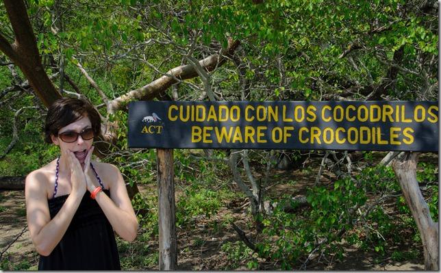 Costa Rica 351