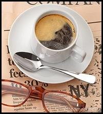 news-coffeecup-5672199