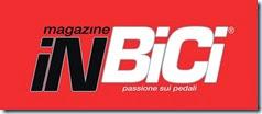 Logo Inbici