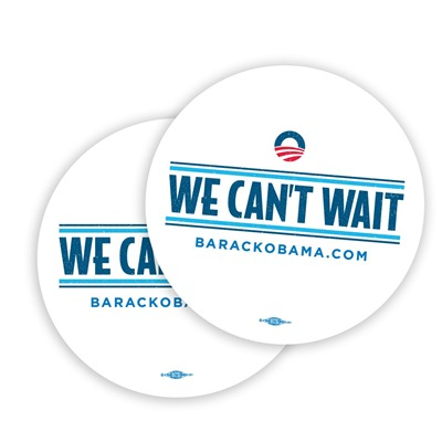 merch_0001_button_we can&#39;t waitwcw