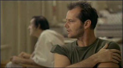 tn2_one_flew_over_the_cuckoo_nest_1