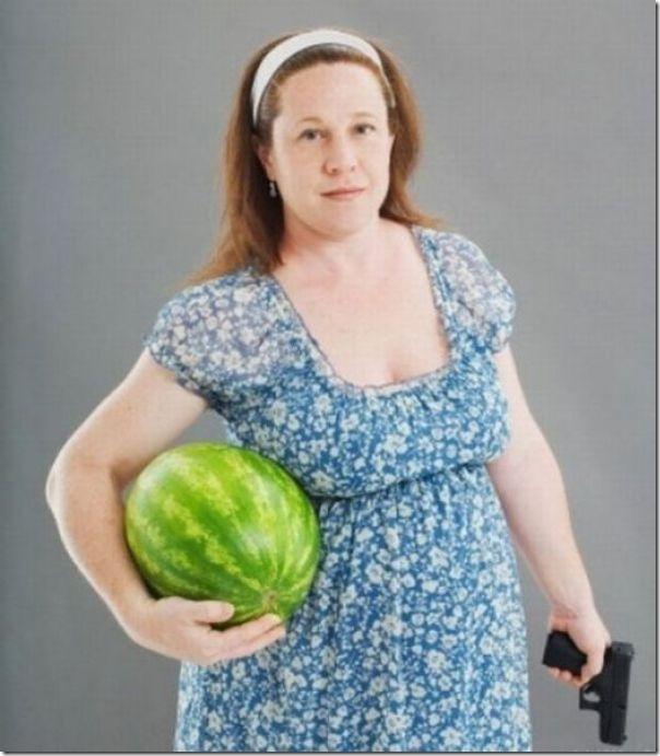 fotos de embarazadas  (13)
