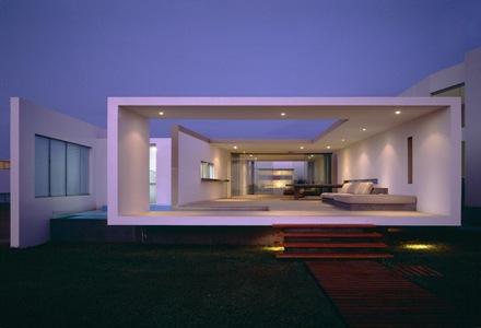 moderna-casa-playa