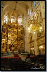 CatedralInterior (27)