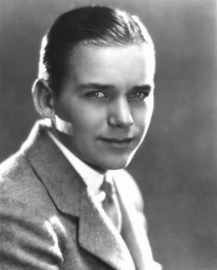Douglas Fairbanks Jr 067