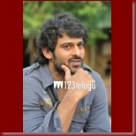 Prabhas Rebel Shoot 03_t