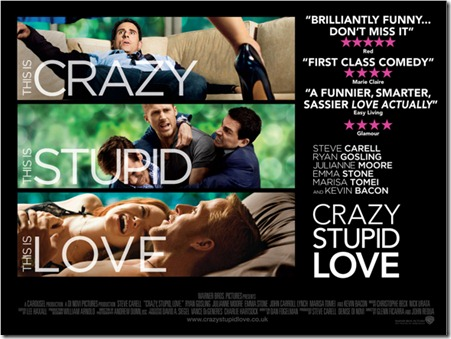 crazy-stupid-love-poster