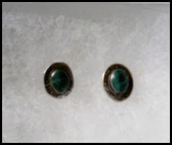 peru-earrings_thumb1_thumb_thumb_thu[2]