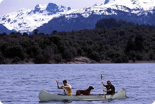 neuquen kayak6