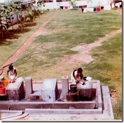 SueReno_Mysore Laundry Ladies