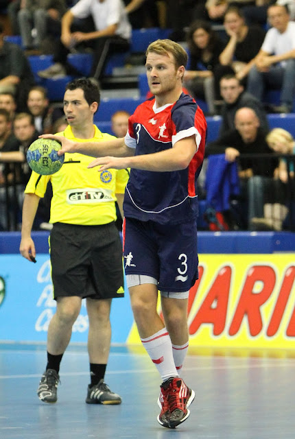 GB Men v Israel, Nov 2 2011 - by Marek Biernacki - Great%2525252520Britain%2525252520vs%2525252520Israel-41.jpg
