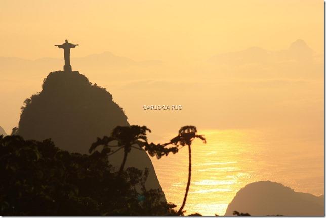 Rio de Janeiro (101)