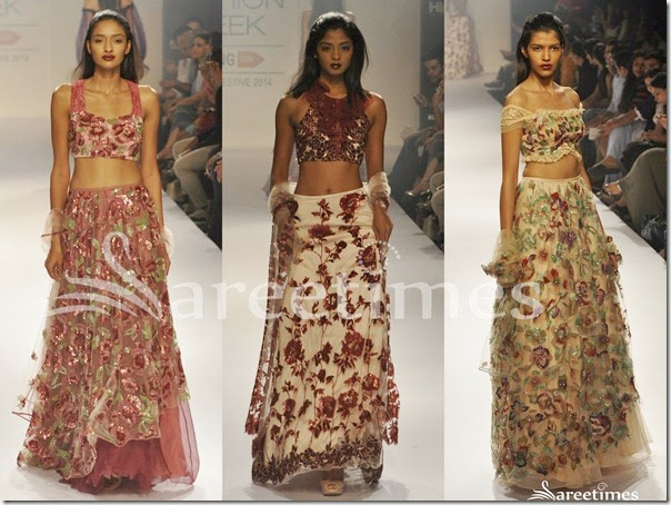 Shehla_Khan_Collection(1)