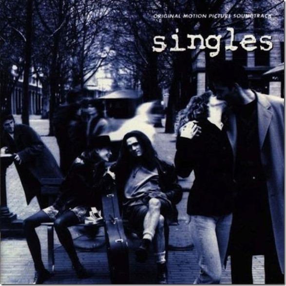 90s-cd-album-covers-25