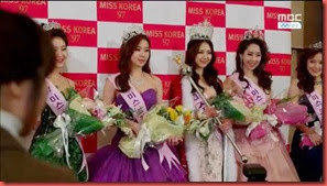 Miss.Korea.E16.mp4_000892691