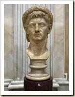 P1070074 Museo Vaticano