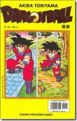 P00089 - Dragon Ball -  - por ZzZz