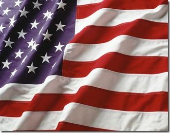 american_flag-971804.jpeg