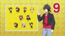 Little Busters - 25 - Large 09